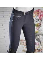 Full Breeches