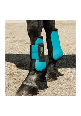 Tendon & Fetlock Boots