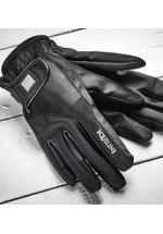 Handschuhe & Accessoires