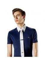 Shirts & Blusen
