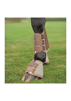 Fetlock Protection