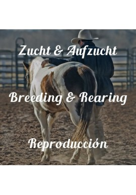 Breeding & Rearing