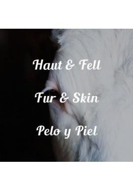 Fur- & Skin