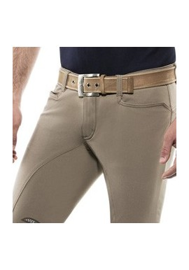 Men's Breeches