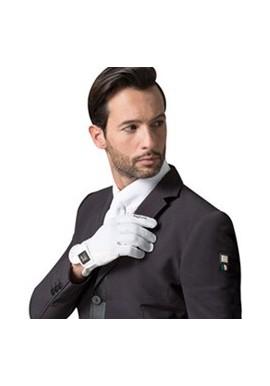 Men's tournament fashion