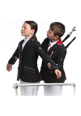 Turnierbekleidung