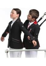 Tournament Fashion