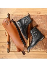 Half-Boots