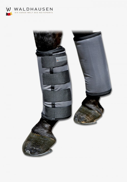 Waldhausen - Tendon Boots for Warming and Cooling, Pair