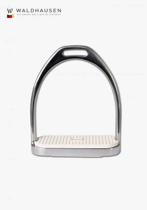 Waldhausen - Stirrups Fillis