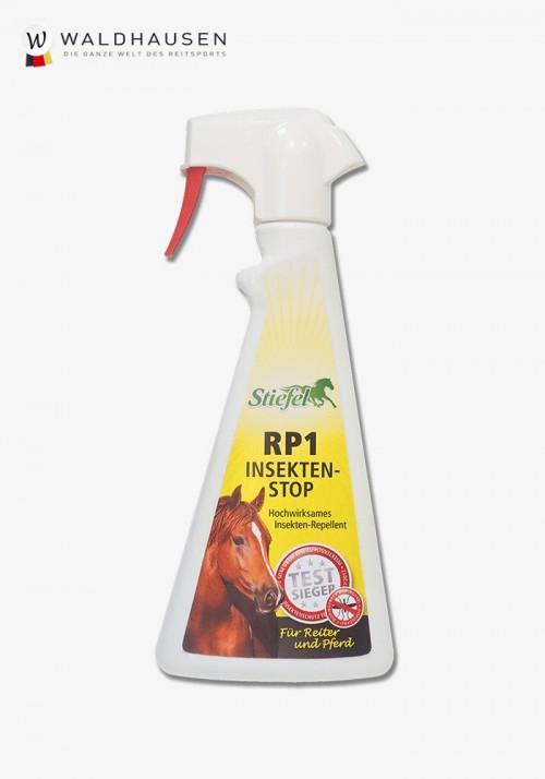 Waldhausen - Stiefel RP1 INSEKTEN-STOP, 500 ml
