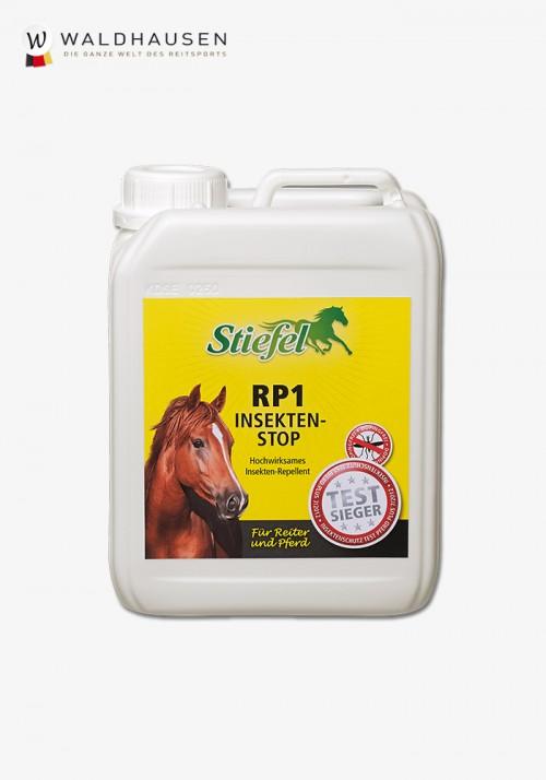 Waldhausen - Stiefel RP1 INSEKTEN-STOP, 2,5 l