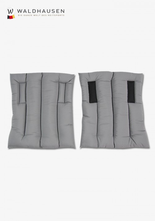 Waldhausen - Spare Bandaging Pad for Stable Boots, Pair