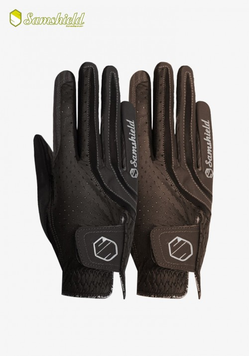 Samshield - Riding Gloves V-skin