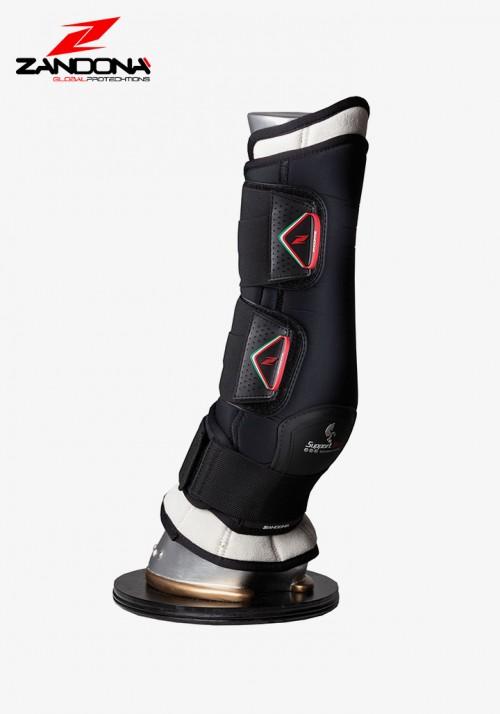 Zandona - Support Boot Front