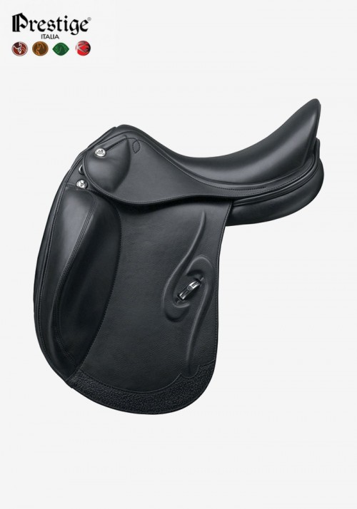 Prestige - Dressage Saddle Venus K / Lux