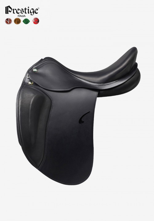 Prestige - Dressage Saddle Roma