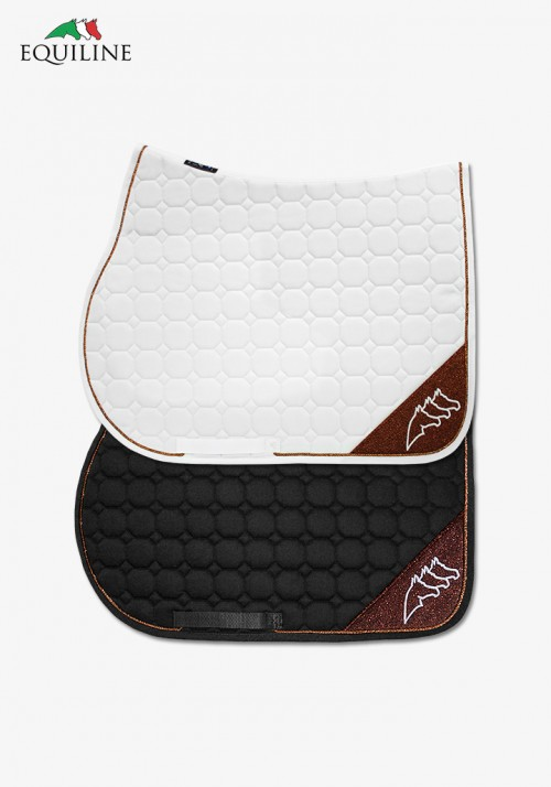 Equiline - Saddle pad Nadir