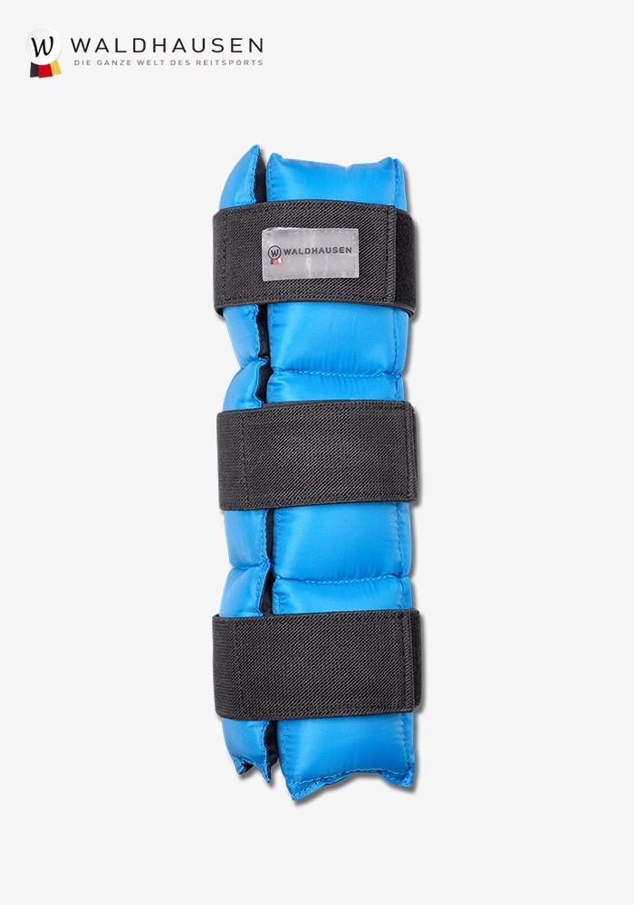 Waldhausen - Cooling Boots, piece