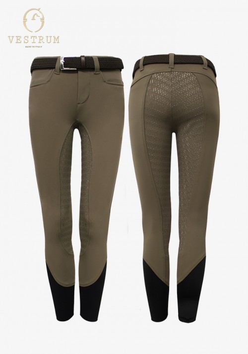 Vestrum - Women's breeches Full grip Vismar