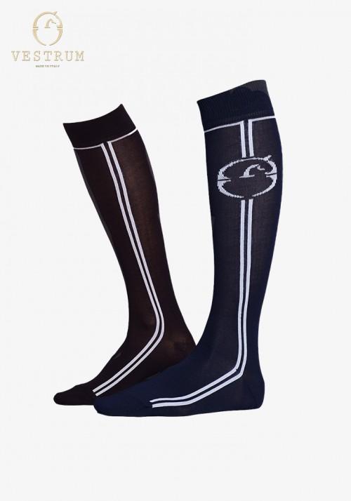 Vestrum - Socks Chieti