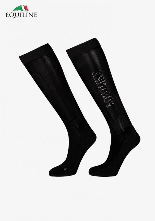 Equiline - Unisex socks Brina