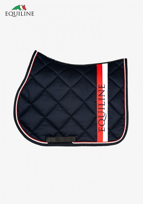 Equiline - Rombo saddle cloth Leroy