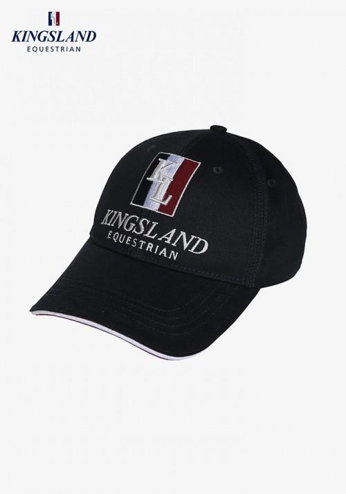 Kingsland - Classic Cap Unisex