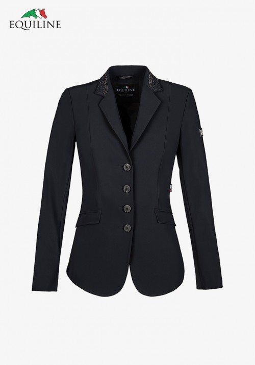 Equiline - Women's Competition Jacket Chloe