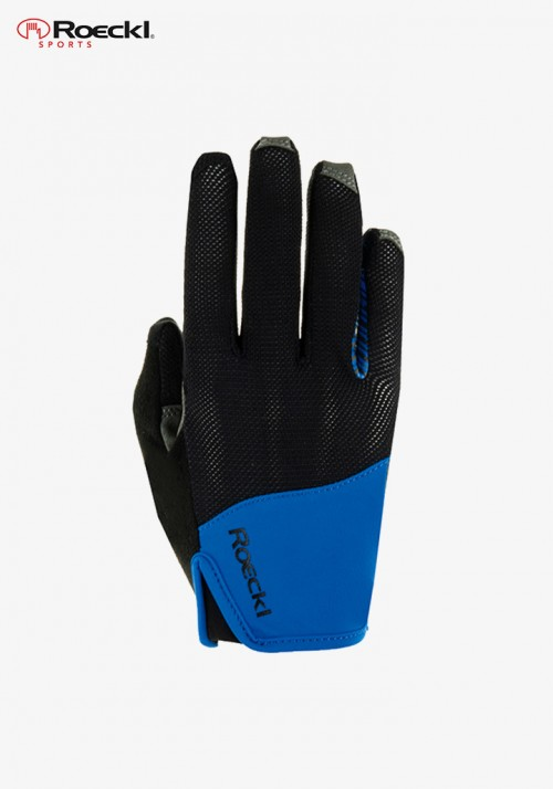 Roeckl - Sommer Riding Gloves Lynn