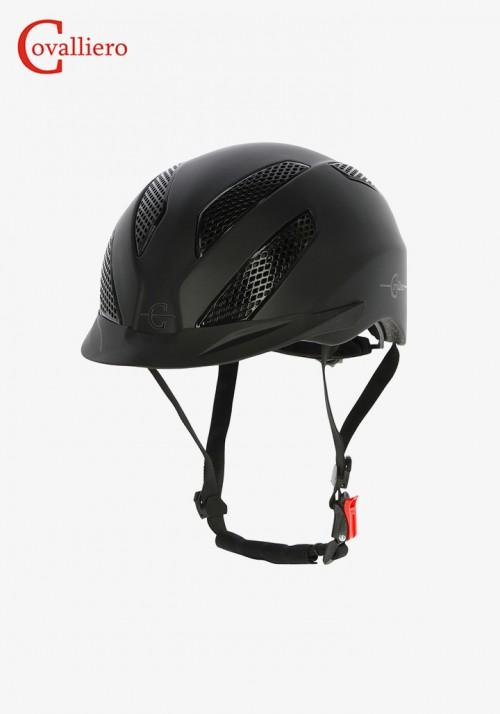 Covalliero - Riding helmet eXite