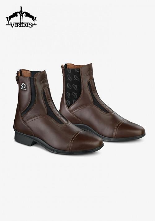 Veredus - Jodhpur Boots Soprano