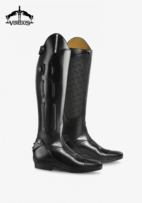Veredus - Long Riding Boots Guarnieri
