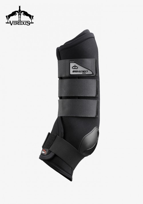 Veredus - Stable Boot Evo Rear