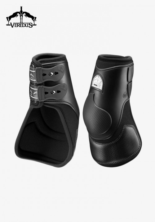 Veredus - Carbon Gel X Pro Rear