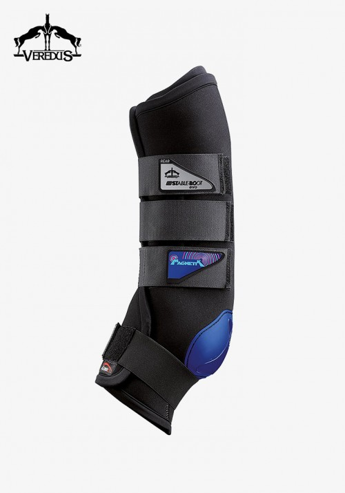 Veredus - Magnetik Stable Boot Rear
