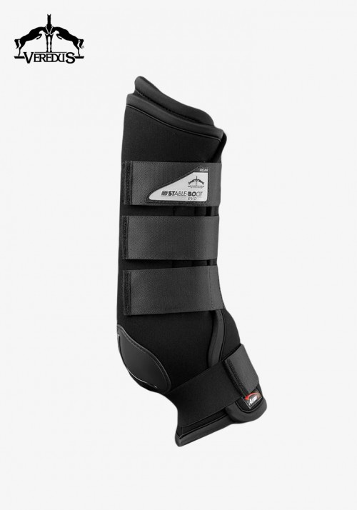 Veredus - Stable Boot Evo Front