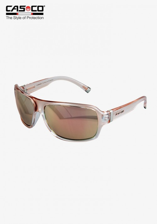 Casco - Riding Sunglasses SX-61