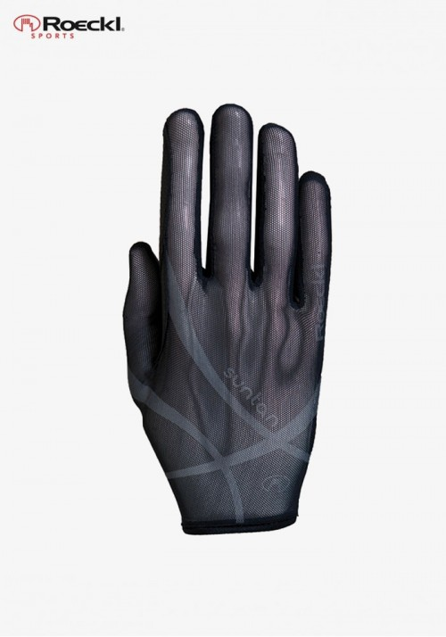 Roeckl - Sommer Riding Gloves Laila