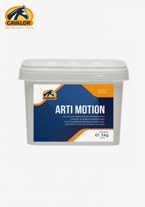 Cavalor - Arti motion, 5 kg