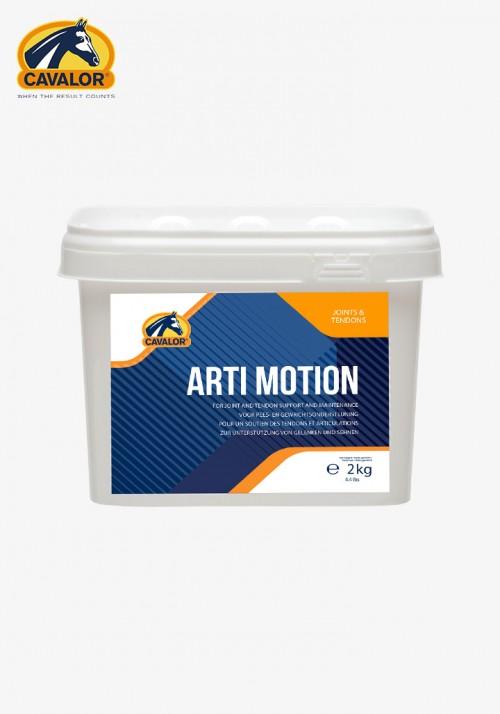 Cavalor - Arti motion, 2 kg