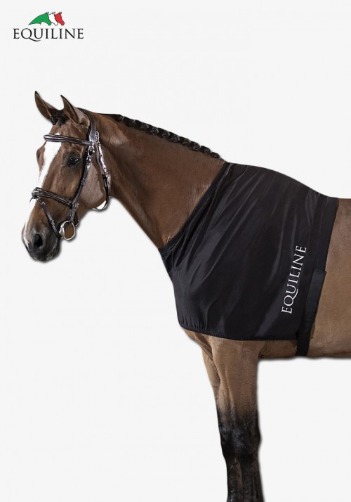 Equiline - Protective under rug Edimburgh