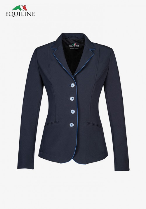 Equiline - Women's Competition Jacket Christine