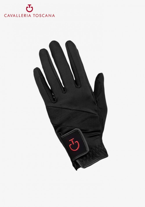 Cavalleria Toscana - Techn Gloves