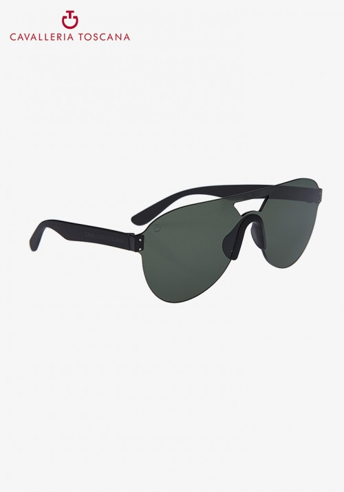 Cavalleria Toscana - Freestyle CT Sunglasses