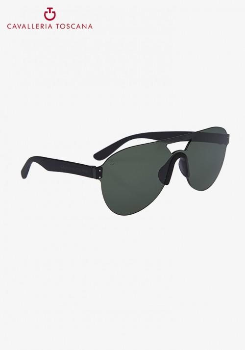 Cavalleria Toscana - Freestyle CT Sunglasses