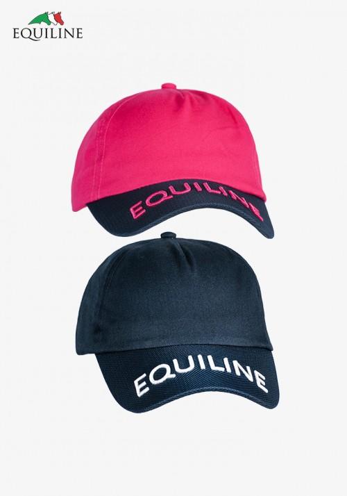 Equiline - Unisex Cap Chance