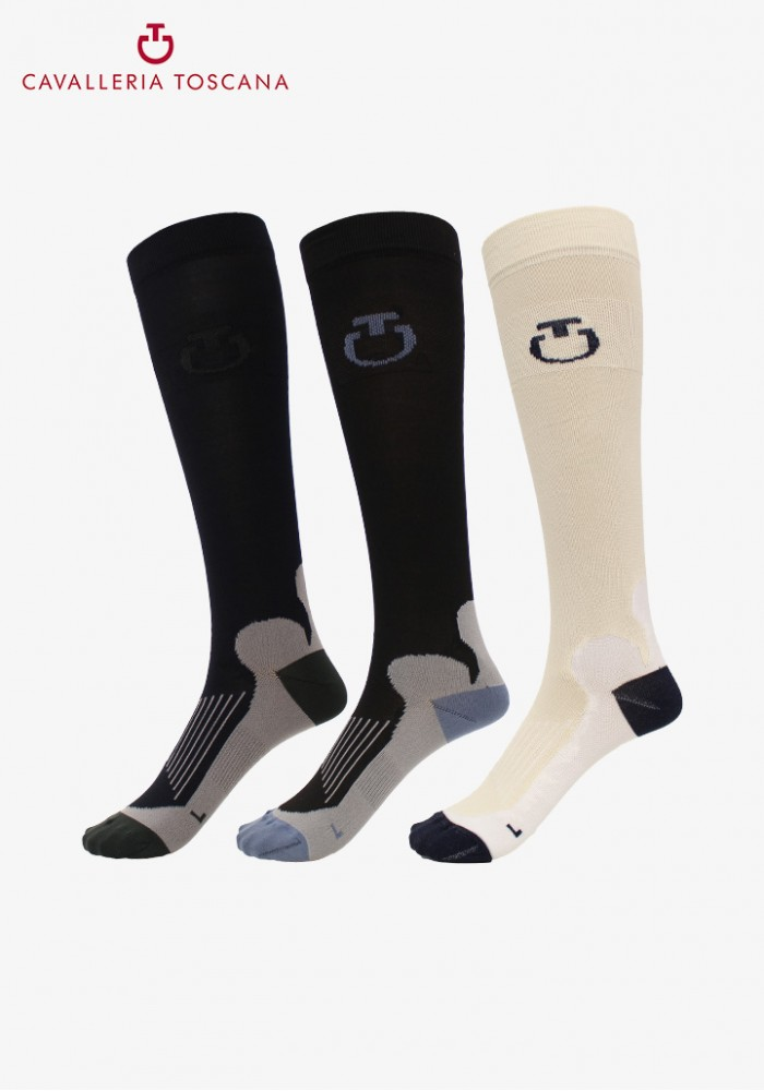 Cavalleria Toscana - CT Ultimate Work Sock