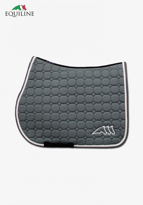 Equiline - saddle pad G B11206