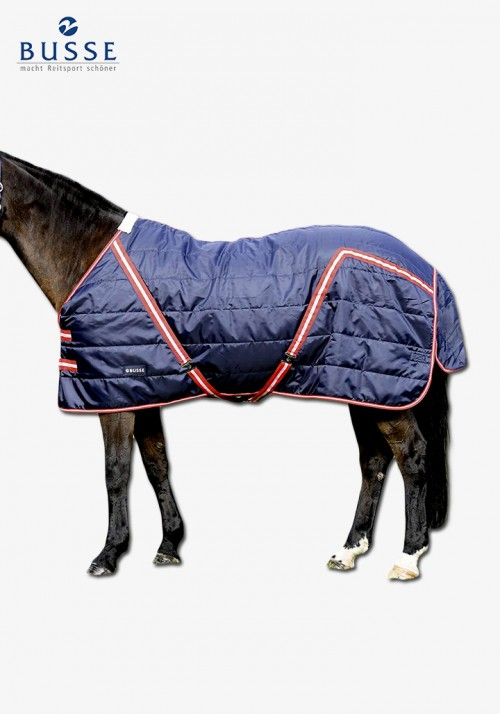 Busse - Thermo Stable Rug COZY 400